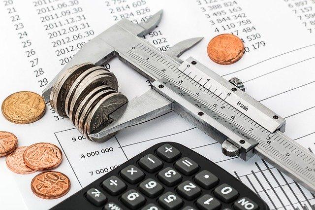 kryzys oszczędności