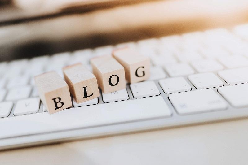 Jak wykorzystać potencjał bloga firmowego?