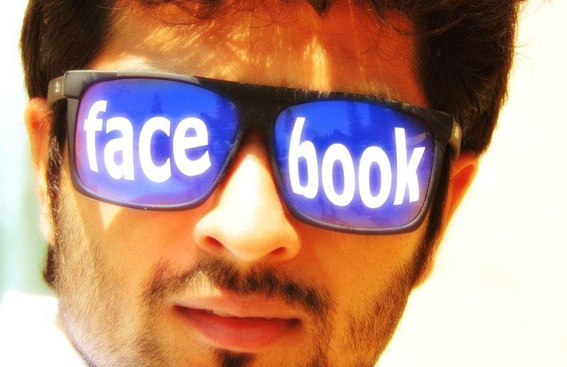 Jak rozkręcić wydarzenie na Facebooku?