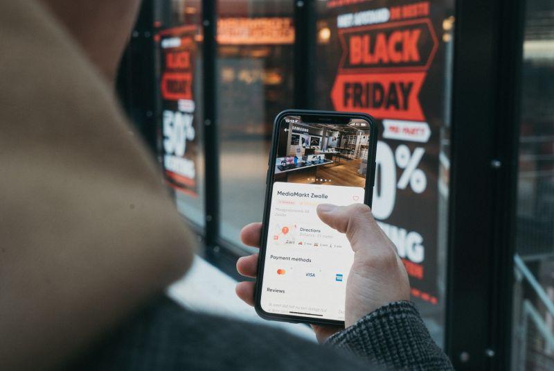 Chat w e-commerce. Jak zwiększyć sprzedaż poprzez rozmowę?