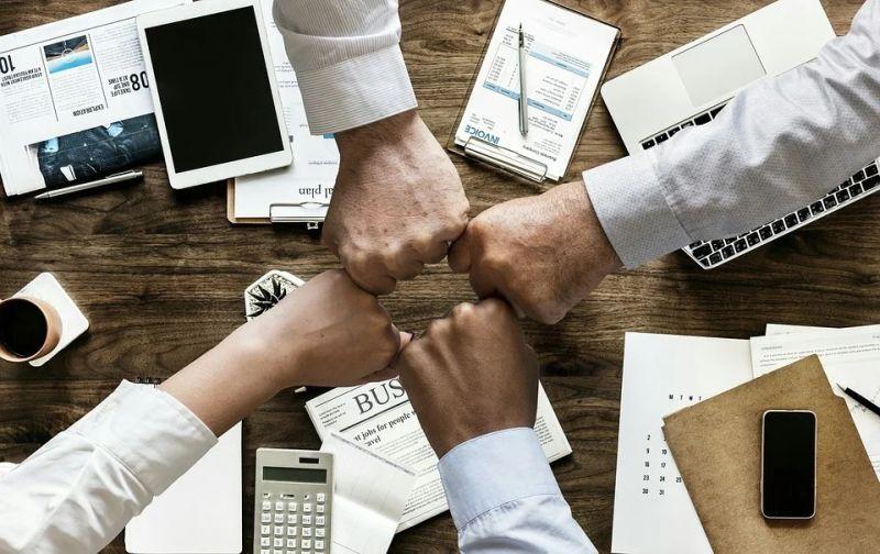 Dlaczego warto zainwestować w cross marketing?